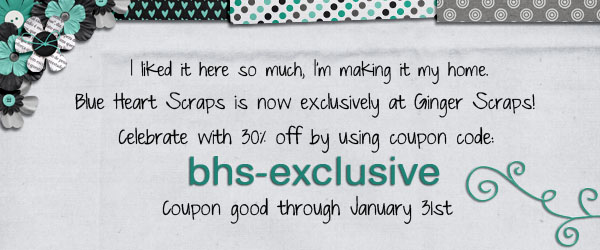 gingerscraps-bhs-exclusivead.jpg