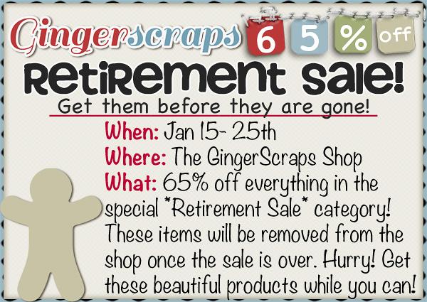retirementsale-2013-copy