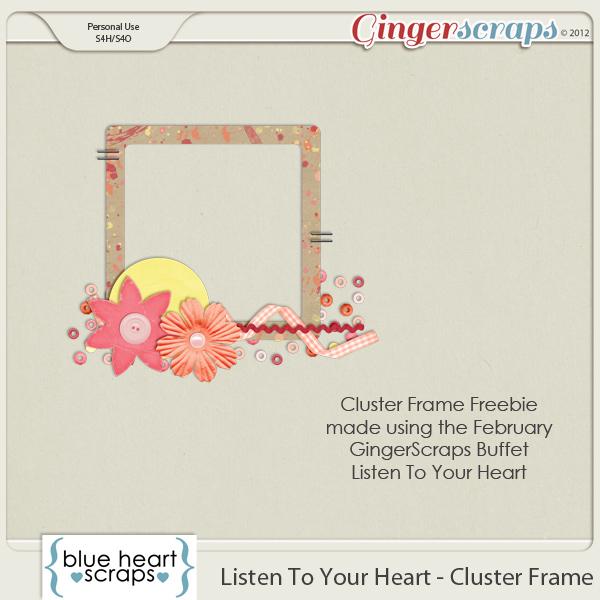 bhs_listenheart_clusterframe