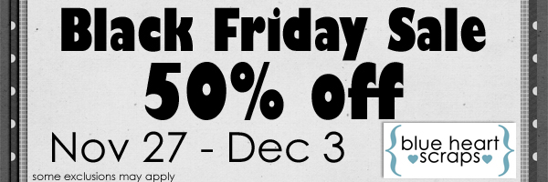 preview_black friday sale1