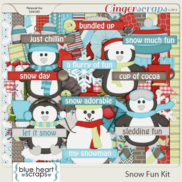 bhs_snowfun_kitprev