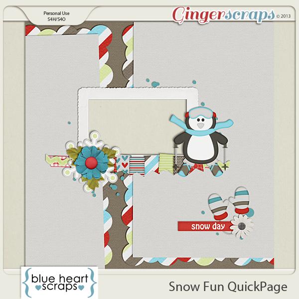bhs_snowfun_qp1