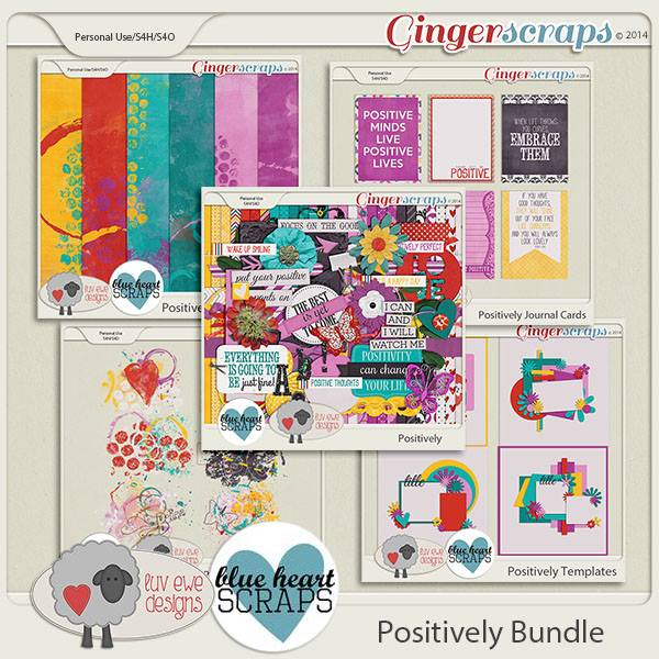 bhsled_positively_bundle