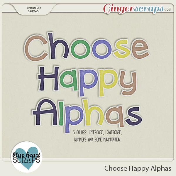 bhs_choosehappy_aps