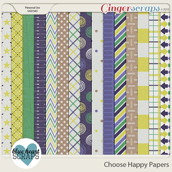 bhs_choosehappy_papers