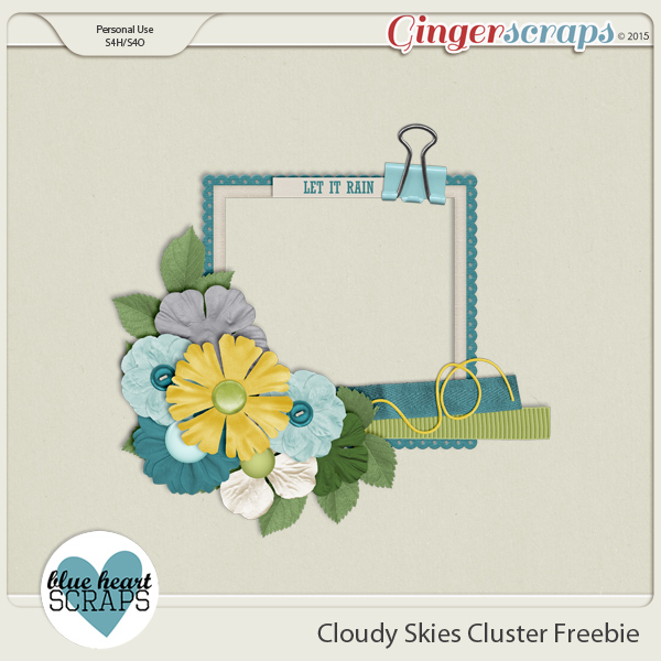 bhs_cloudy_cluster