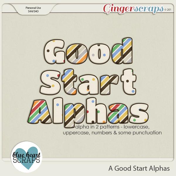 bhs_goodstart_ap