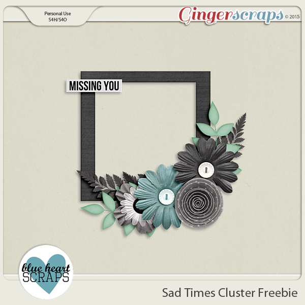 bhs_sadtimes_cluster