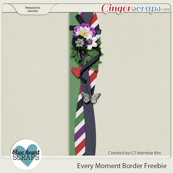 bhs_everymoment_borderfreebie