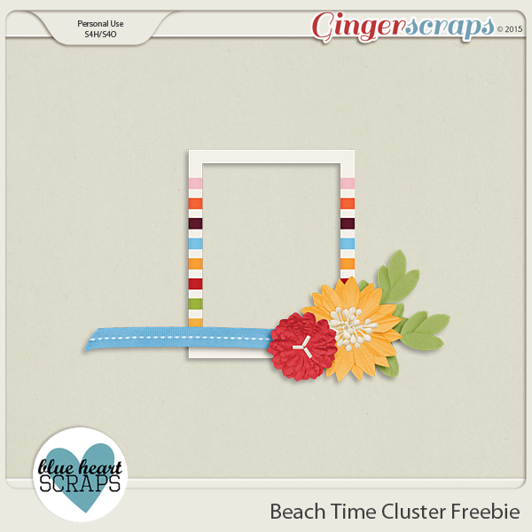 bhs_beachtime_cluster