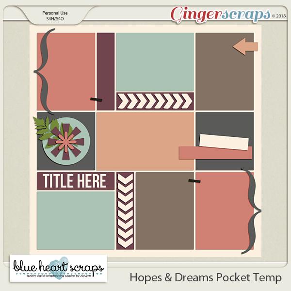 bhs_hopesdreams_pockettemp