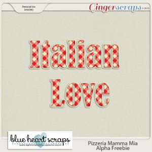 bhs_pizzeriasmammamia_alphafree