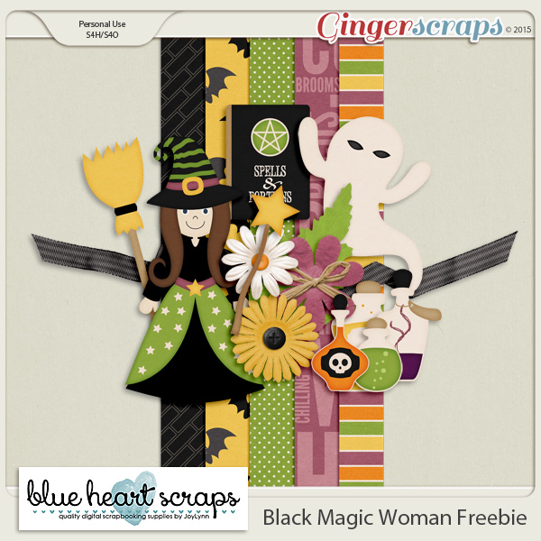 http://blueheartscraps.com/wp-content/uploads/2015/10/bhs_blackmagic_preview.jpg