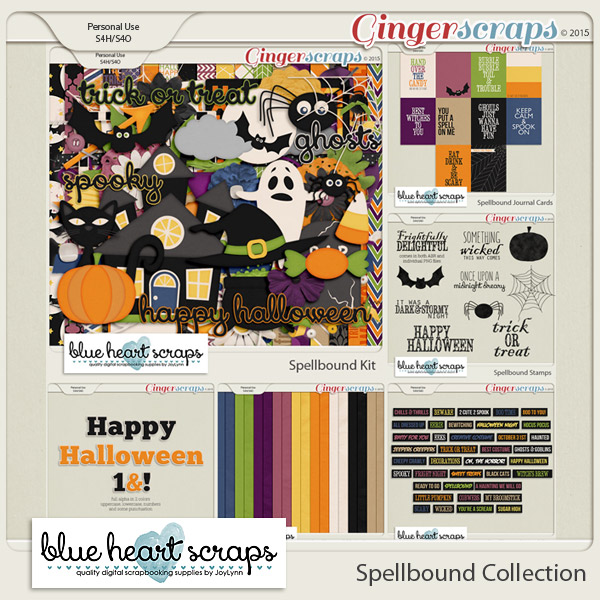 bhs_spellbound_collection