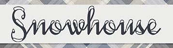 http://blueheartscraps.com/wp-content/uploads/2016/01/Snowhouse.jpg