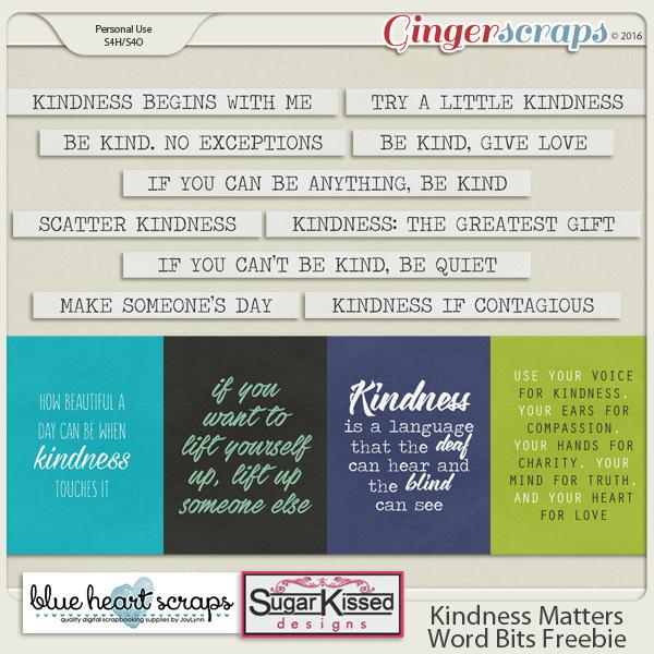 bhs_skd_kindnessmatters_wbfree