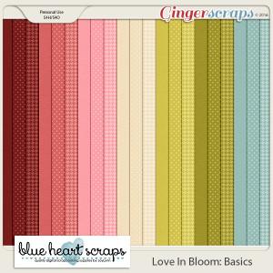 bhs_loveinbloom_basics