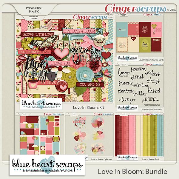 bhs_loveinbloom_bundle