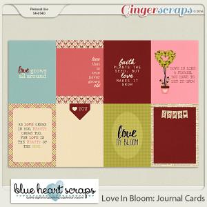 bhs_loveinbloom_cards