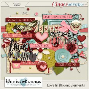 bhs_loveinbloom_elements