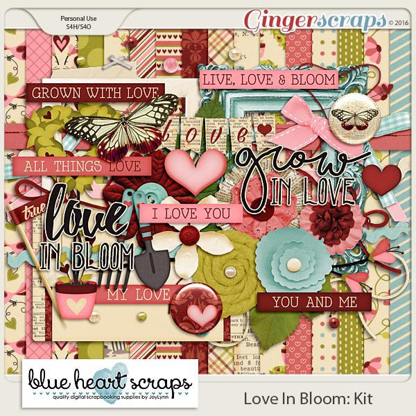 bhs_loveinbloom_kit