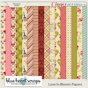 bhs_loveinbloom_papers