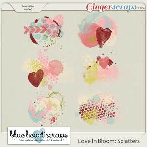 bhs_loveinbloom_splatters