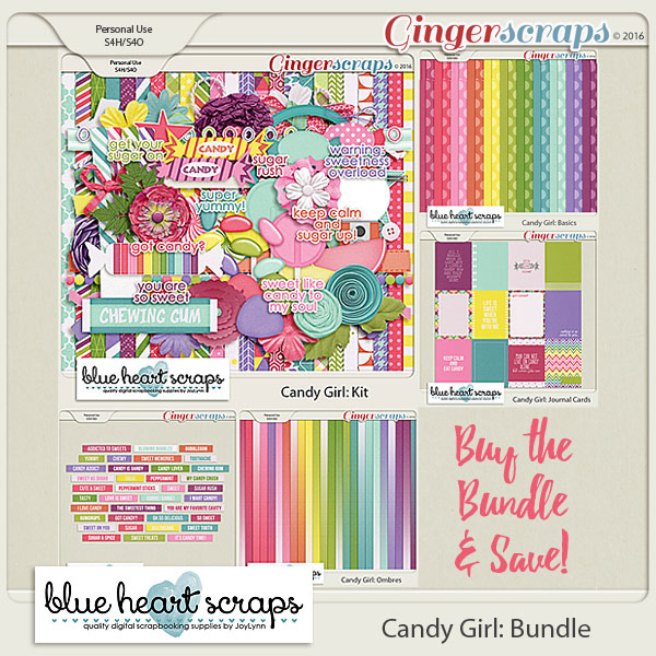 bhs_candygirl_bundle