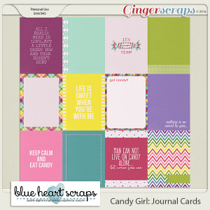 bhs_candygirl_cards