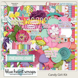 bhs_candygirl_kit