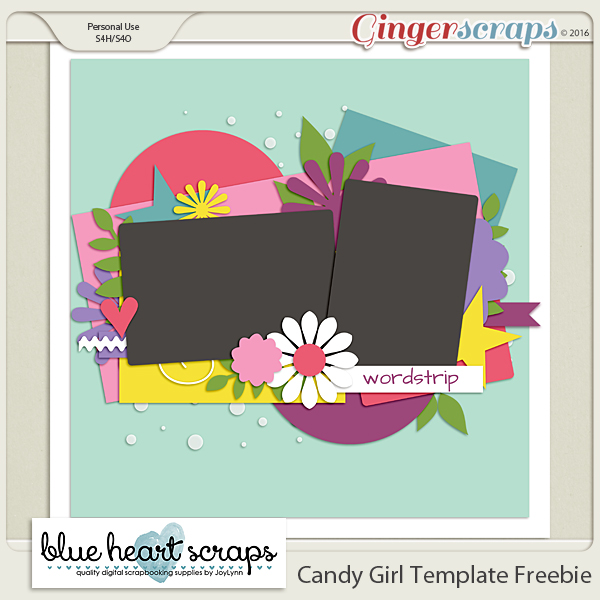 bhs_candygirl_tempfree