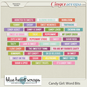 bhs_candygirl_wordbits