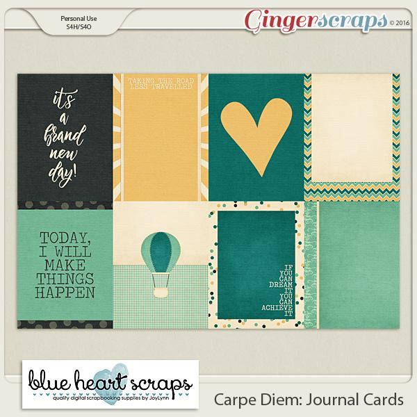 bhs_carpediem_cards