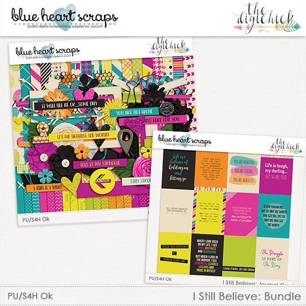 bhs_istillbelieve_bundle