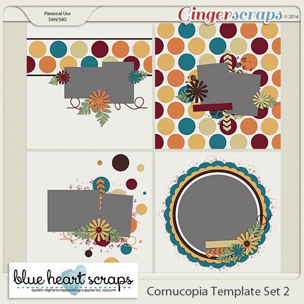 http://blueheartscraps.com/wp-content/uploads/2016/11/11-16-16-bhs_cornucopia2_prev.jpg