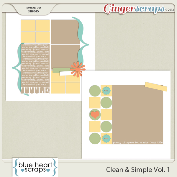 clean-simple-vol-1-11-10-16