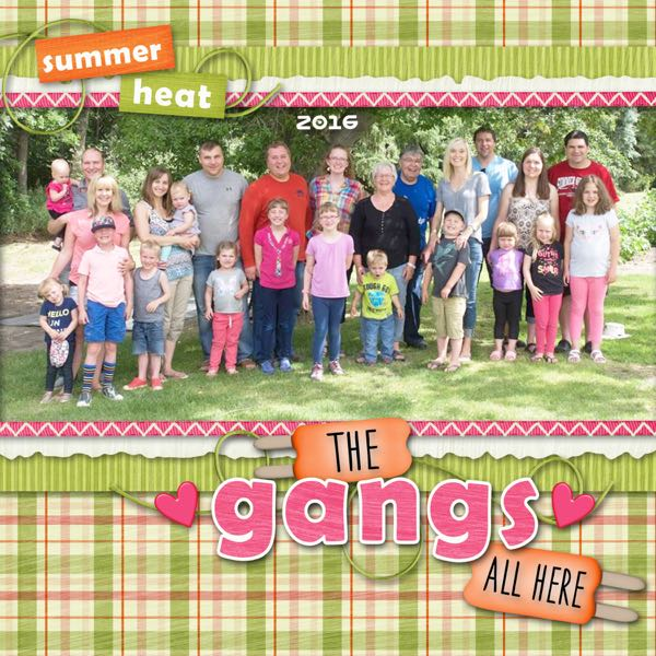 the-gangs-all-here_snojewel_frozen-treats_font-challenge
