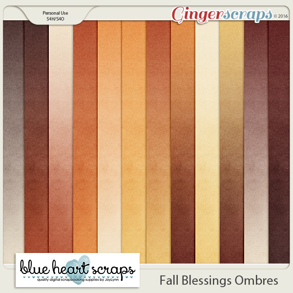 bhs_fallblessings_ombres