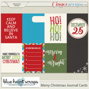 bhs_merrychristmas_cards