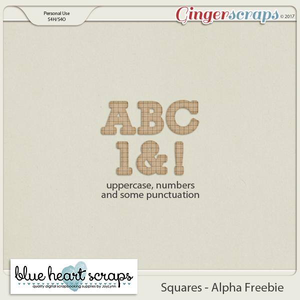 http://blueheartscraps.com/wp-content/uploads/2017/07/bhs_squares_alphafree.jpg