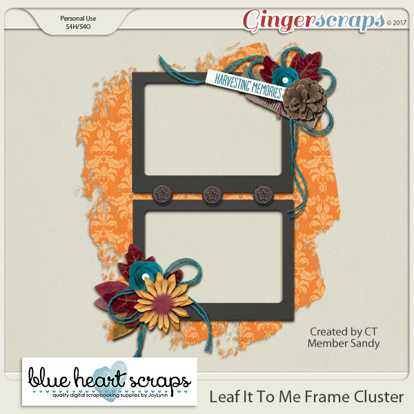Chevron Love Templates & Freebie!