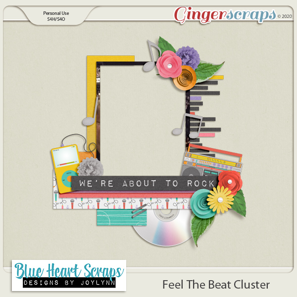 http://blueheartscraps.com/wp-content/uploads/2020/04/bhs_feelthebeat_cluster.jpg