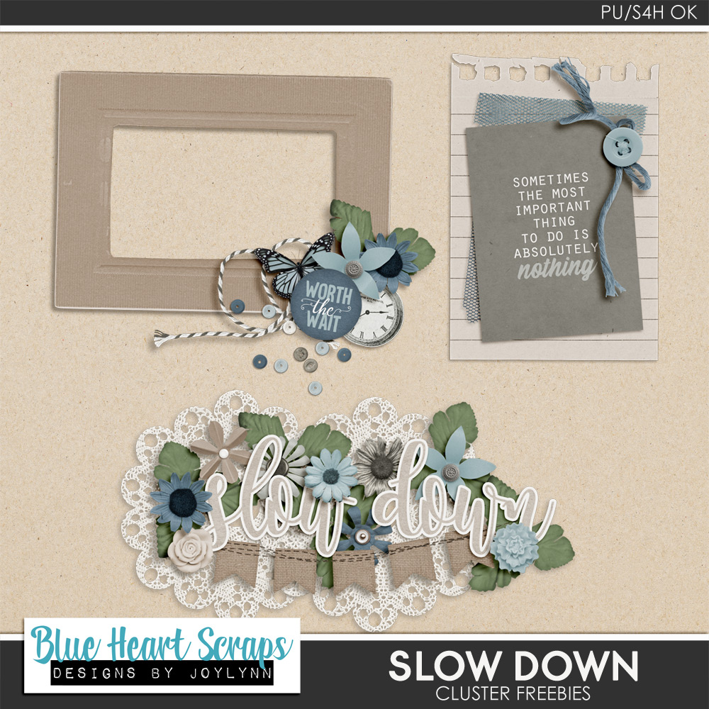 http://blueheartscraps.com/wp-content/uploads/2020/06/bhs_slowdown_freebies.jpg