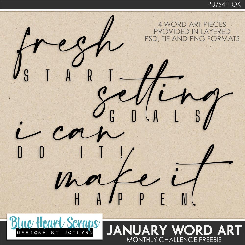 http://blueheartscraps.com/wp-content/uploads/2021/01/bhs_janwa.jpg